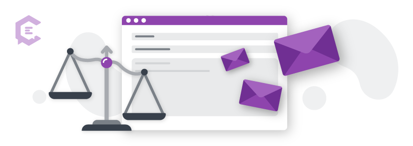 Myth: When you have something to share, you should email everyone on your subscriber list.