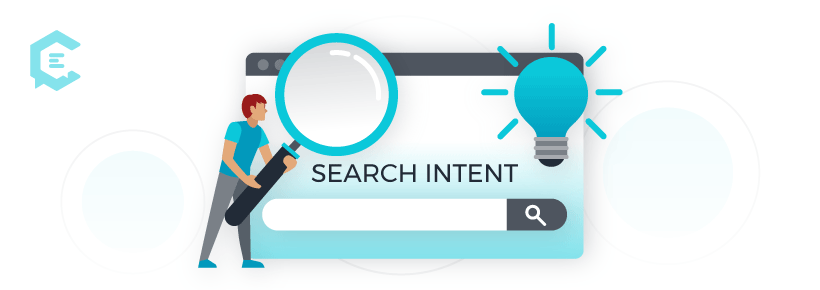 SEO basics for marketing content writers: Understand search intent
