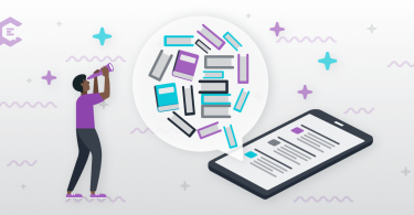 Is Microlearning Right for Your Content Strategy?