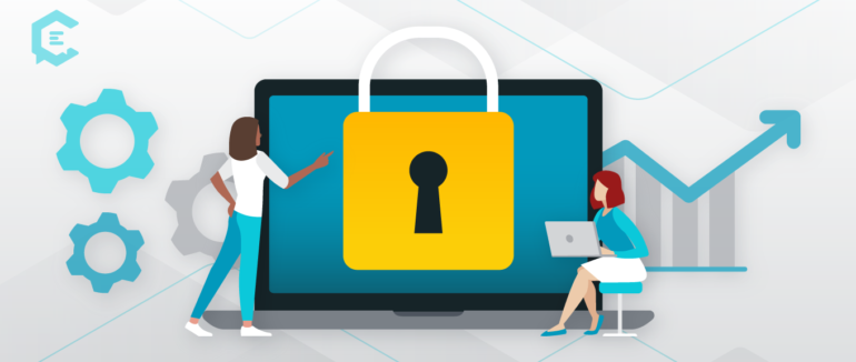 Privacy Policy Compliance & Optimization Check-up for Website Owners and Advertisers