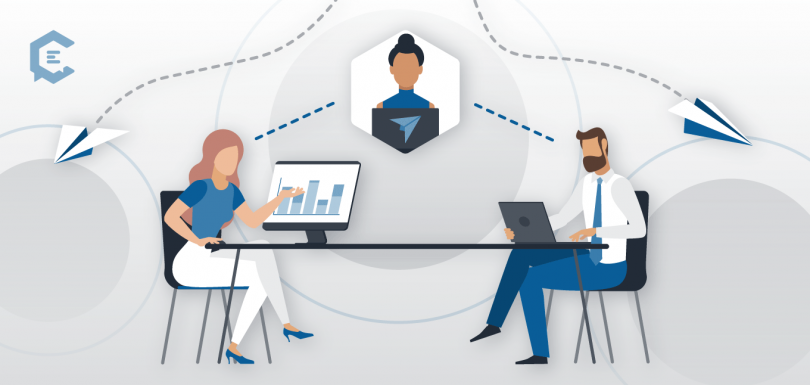 3 Smart Reasons Agencies Should Pivot Their Stance to Teamlance