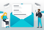 Email Marketing Tools Roundup: From Big-Batch to Targeted Transmissions