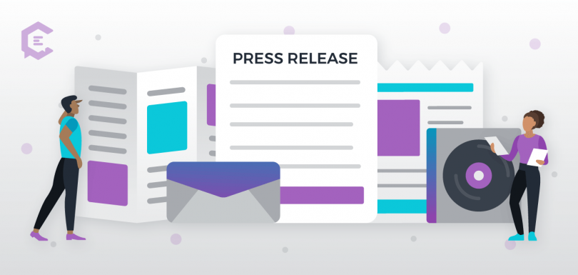 How to Leverage Press and Media Kits: Best Practices, Common Mistakes, and Examples