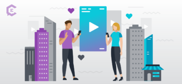 Is TikTok Right for Your Brand? A Guide for B2B and B2C Businesses