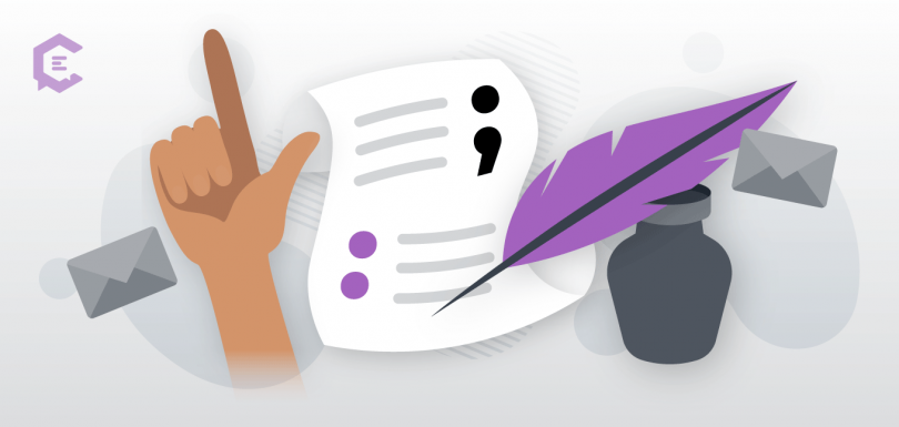 5 Ways to Vary Sentence Structure With Semicolons and Colons