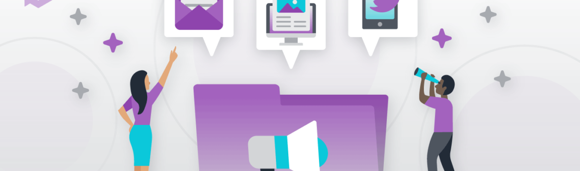 How to Create Cross-Channel Campaigns: 5 Do's, 5 Don'ts, 3 Examples