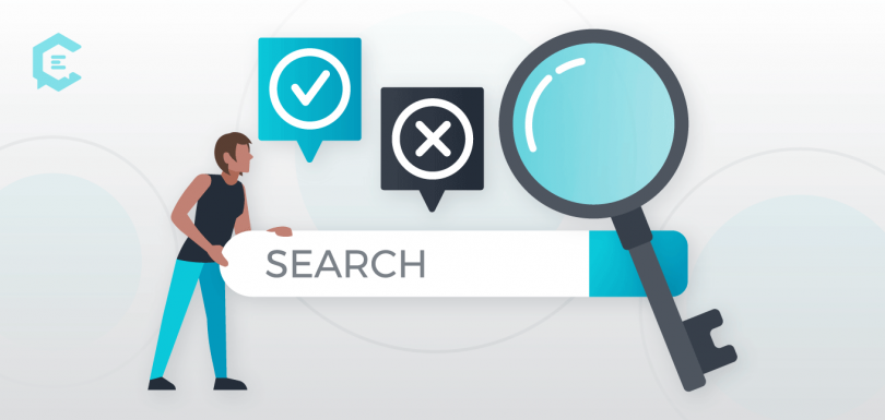 Keywords in SEO: Myth vs. Fact on How They've Evolved