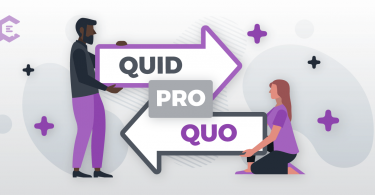 Quid Pro Quo: What Does It Mean (and Are You Misusing It)?