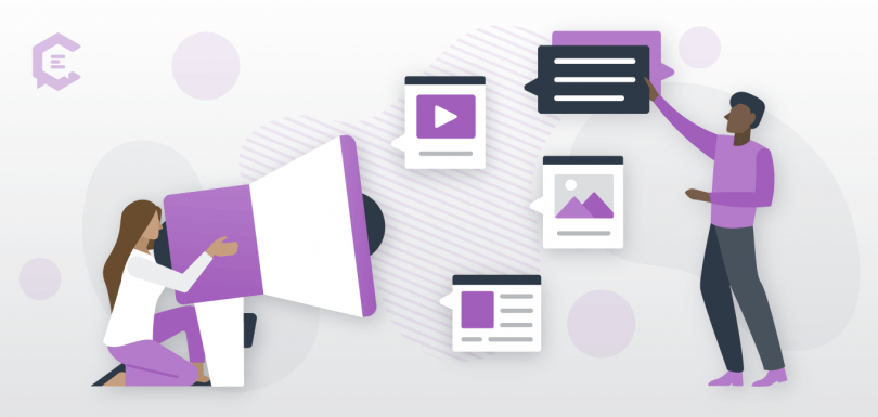 9 Examples of Effective Content Marketing Campaigns