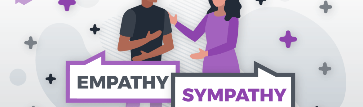 Empathy vs. Sympathy: Do You Really Know the Difference?