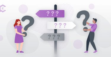 The Ambiguity Effect: Why We Opt for Known Options (and What That Means for Marketers)