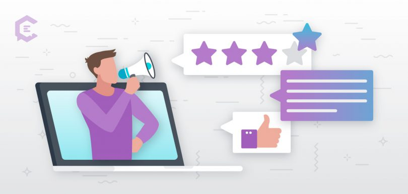 Voice of the Customer Marketing Guide: 5 Do's, 5 Don'ts, and 3 Examples