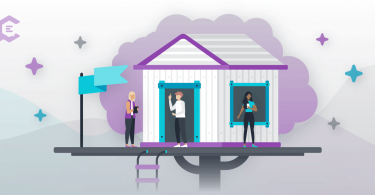 What Is Clubhouse? An Intro to the Social Platform of the Moment