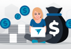 8 Freelancers Who Made More Money in 2020 — and How They Did It