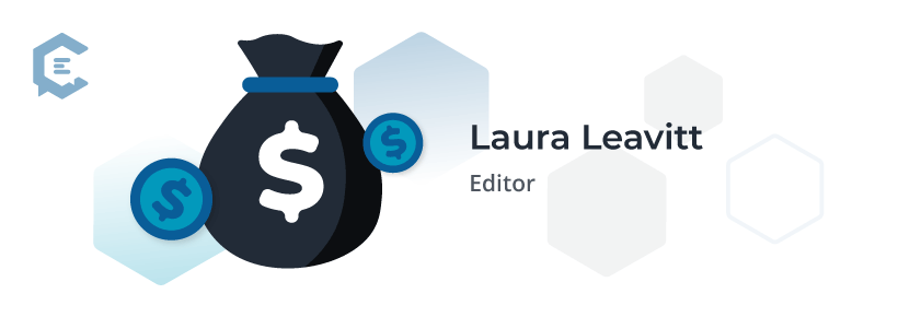 8 freelancers who made more money in 2020 share their strategies: Laura Leavitt