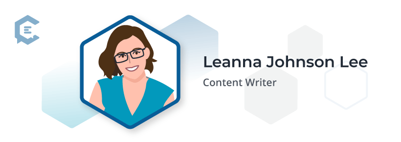 8 freelancers who made more money in 2020 share their strategies: Leanna Johnson Lee