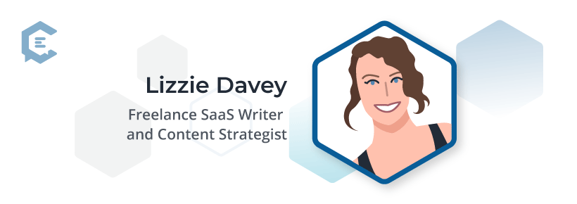 8 freelancers who made more money in 2020 share their strategies: Lizzie Davey