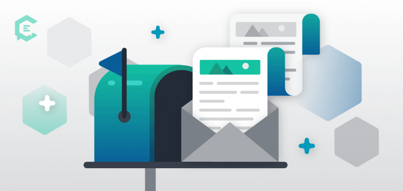 What Is Email Content?