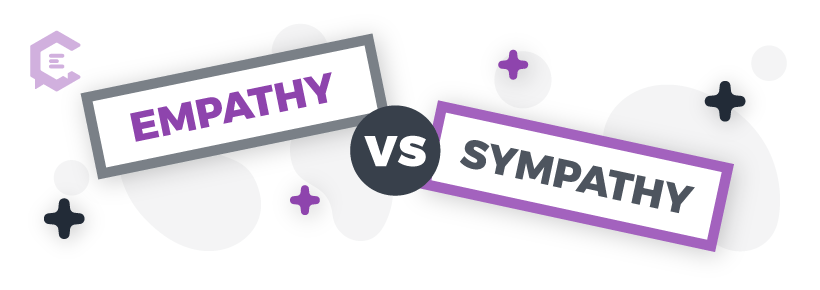 Empathy vs. sympathy: understanding the difference