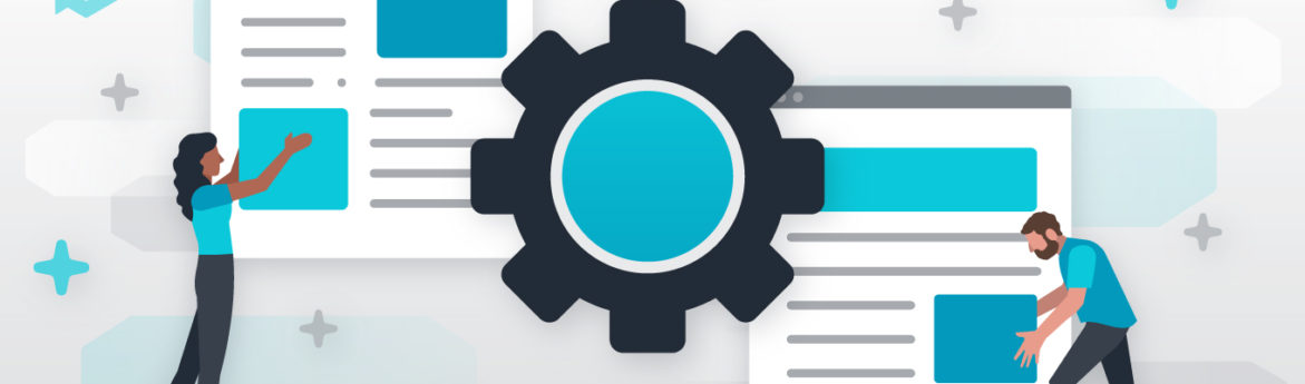 What Is an Application Programming Interface (API)?