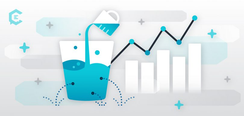 What Is a Churn Rate?