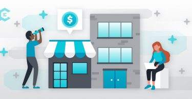 What Is a Small-to-Medium Business (SMB)?