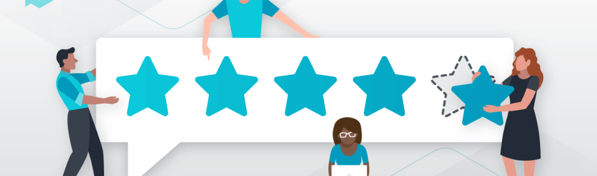 Customer Reviews and Testimonials: Why They Matter and How to Manage Them