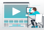 10 Eye-Opening Video Creation and Publishing Insights From Facebook Pros