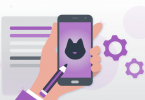 Writing About Pets: How to Create Purrfect Content for Pet Clients