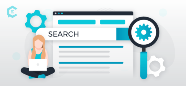 What's New in SEO? Passage Ranking, Core Web Vitals, and Question Hub Updates