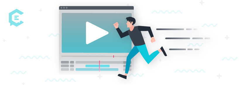 Creator Studio now allows creators to create and publish videos on the go.