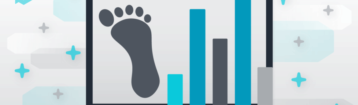 What Is a Brand Footprint?