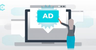 What Are Display Ads?