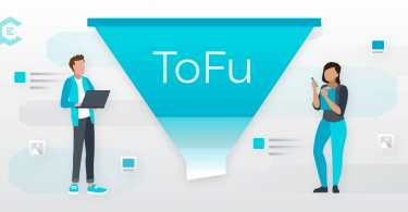 What Is Top-of-Funnel Marketing? Building Awareness and Trust
