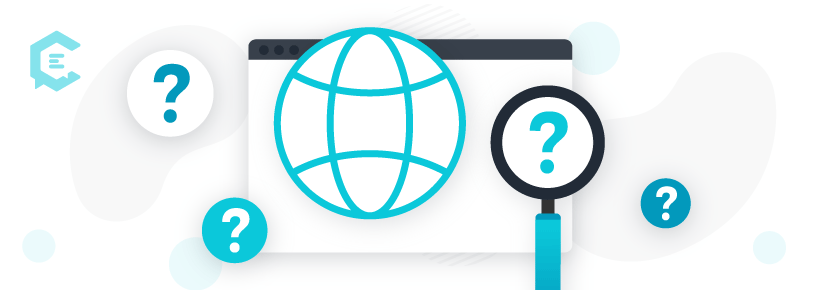 3 SEO updates to know in 2021: Google Question Hub