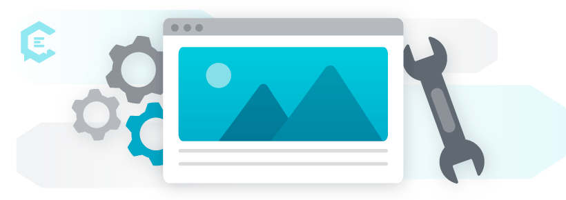 There are a few different things you can do to your images to make sure they'reoptimizednot only for your site, but for the web.