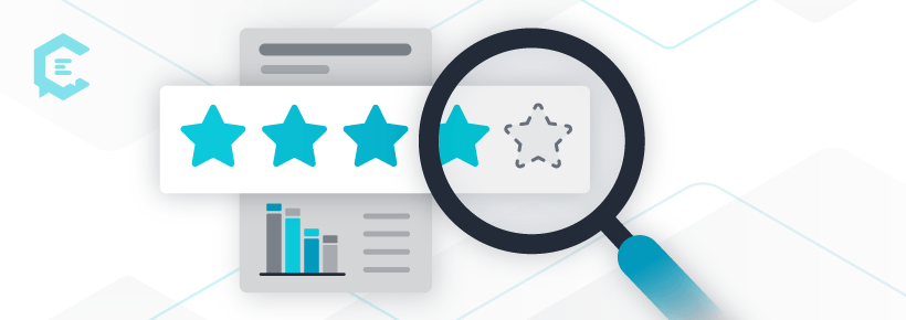 What is a review audit, and how do you perform one?