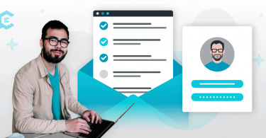 5 Do's, 5 Don'ts and 3 Examples of Onboarding Emails