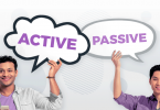 When Active Voice Crushes Passive Voice in Marketing