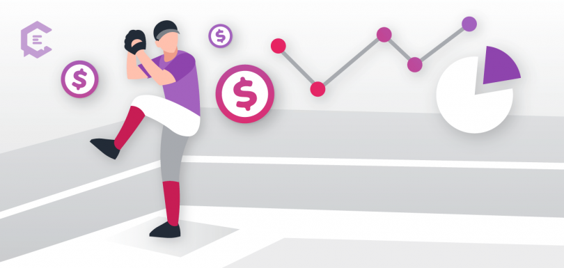 The Pitching Game: 4 Freelance Pitch Examples and a Template