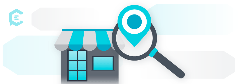 How to use content strategy in local SEO