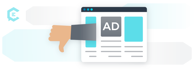 5 don'ts for producing native advertising