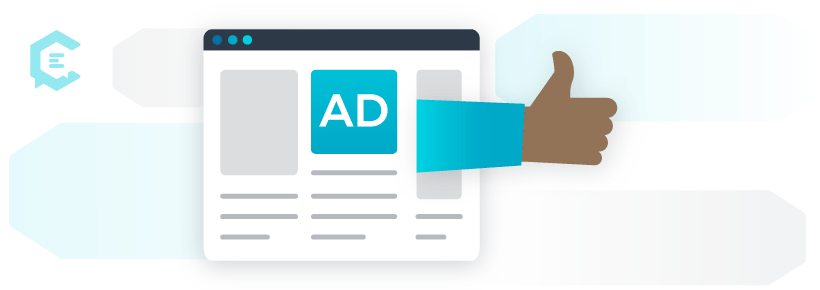 5 do's for producing potent native advertising