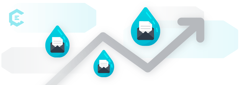Examples of effective drip campaigns