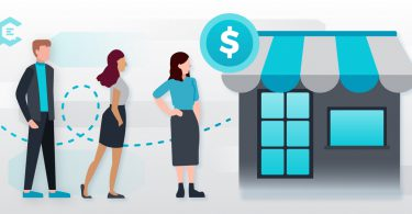 What Is Your Customer Acquisition Cost (CAC)?