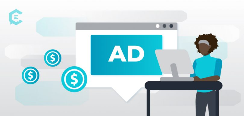 What Is Cost Per Impression?