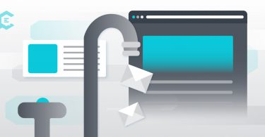 What Is a Drip Campaign? Hint: It Will Help Amp Up Your Email Marketing