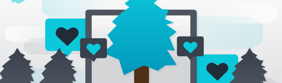 What Is Evergreen Content? A Guide to Content That Towers Above the Rest