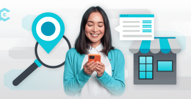 A Content-Based Guide to Local SEO