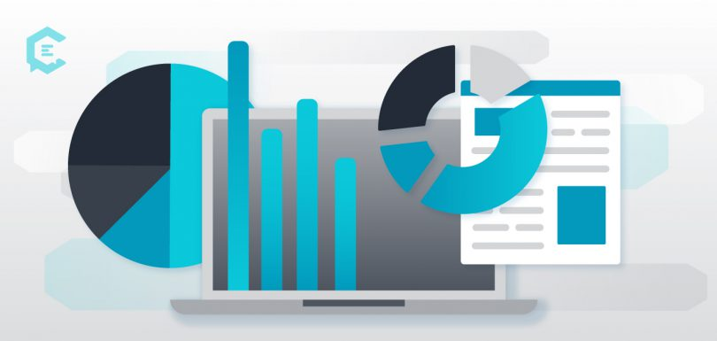 What Is a Marketing Dashboard?